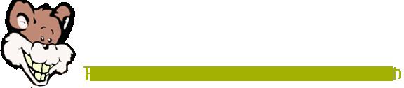 cg-logo-color-full-length